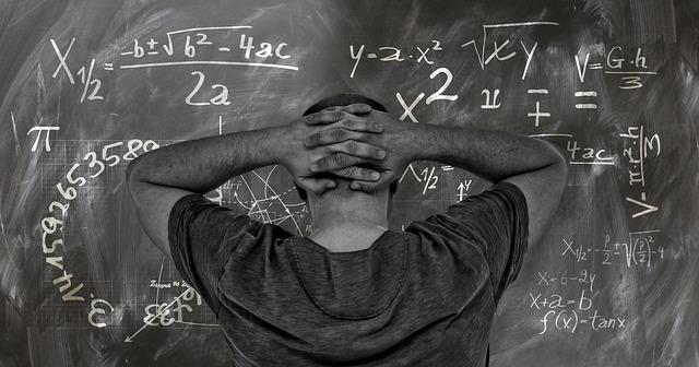 2 Cara Mudah Cepat Paham Matematika SMA