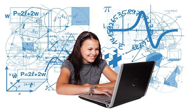 Matematika SMA sulit? Ikuti Cara Ini Agar Matematika Terasa Lebih Mudah