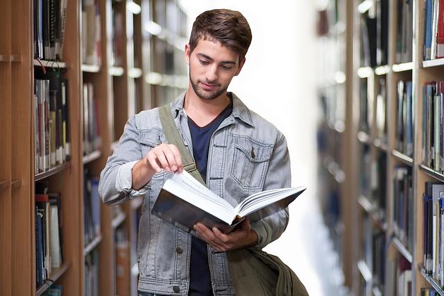 2 Tips Canggih dan Keren Belajar Kimia SMA